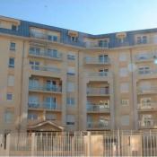 location Appartement 1 pièce Merignac