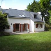 vente Maison / Villa 7 pièces Kerfany les Pins