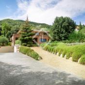 Vallromanes, Villa 11 pièces, 570 m2