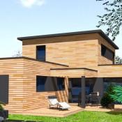 Maison 6 pièces + Terrain Cestas
