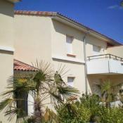 location Appartement 2 pièces St Jean du Falga