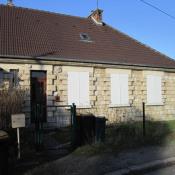 location Maison / Villa 4 pièces Saint-Germain-en-Laye