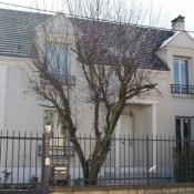 vente Maison / Villa 5 pièces Livry-Gargan