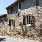 vente Maison / Villa 7 pièces Tulette