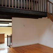 vente Maison / Villa 3 pièces Jouy-Aux-Arches