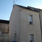 location Maison / Villa 2 pièces Boutigny