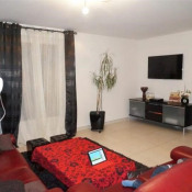 Bezons, дом 6 комнаты, 112 m2