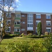 Itzehoe, House / Villa 10 rooms,
