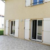 location Maison / Villa 5 pièces Mions