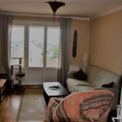 Limoges, квартирa 3 комнаты, 50 m2