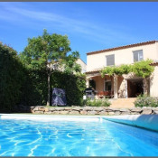 vente Maison / Villa 6 pièces Murviel-les-Montpellier
