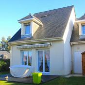 vente Maison / Villa 4 pièces Villers sur Mer