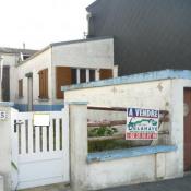vente Maison / Villa 3 pièces Mers les Bains