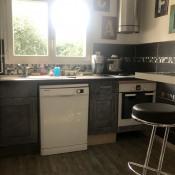 Vente maison / villa Auray 254100€ - Photo 4