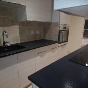 Hyères, Apartamento 3 assoalhadas, 73 m2