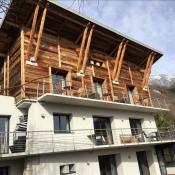 Vente de prestige maison / villa Annecy 2809000€ - Photo 4
