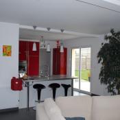 Maison 6 pièces + Terrain Saint-Michel-Chef-Chef