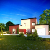 Maison 5 pièces + Terrain Montreuil-sur-Loir