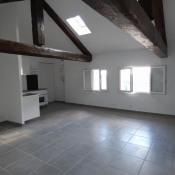 Béziers, Apartment 3 rooms, 61 m2