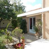 vente Maison / Villa 5 pièces Ecotay-l'Olme