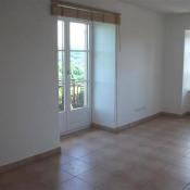 Chazay d'Azergues, Appartement 3 pièces, 54,42 m2
