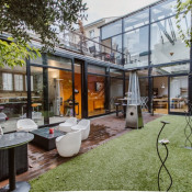 Colombes, Loft 7 assoalhadas, 250 m2