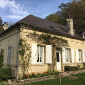 Vente maison / villa Soissons 345 000€ - Photo 1