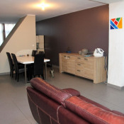 Tourcoing, 139 m2