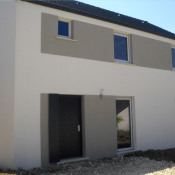 Maison 4 pièces + Terrain Bouaye