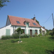 vente Maison / Villa 3 pièces Ids St Roch