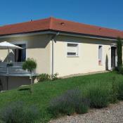 vente Maison / Villa 7 pièces Bussières