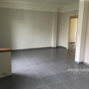 Perpignan, Apartamento 4 assoalhadas, 83 m2