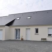 Maison 1 pièce + Terrain Saint-Antoine-du-Rocher