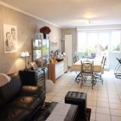 vente Maison / Villa 4 pièces Chennevieres sur Marne