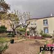 produit d'investissement Maison / Villa 6 pièces Toulon