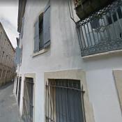 Béziers, Studio, 32,75 m2