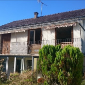 Sale house / villa Proche sens 72500€ - Picture 5