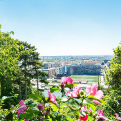 Sainte Foy lès Lyon, Maison / Villa 9 pièces, 450 m2