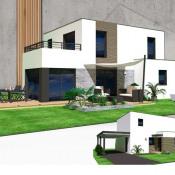 Maison 6 pièces + Terrain Blain