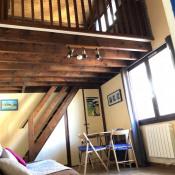Arcachon, Apartment 2 rooms, 35 m2