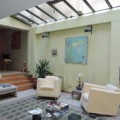 Paris 9ème, Appartement 3 pièces, 101 m2