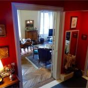 Orléans, Casa 10 assoalhadas, 350 m2