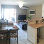 vente Appartement 2 pièces St Pierre