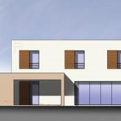 Maison 4 pièces + Terrain Carros