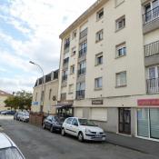 vente Appartement 3 pièces La Roche sur Yon