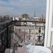 Paris 6ème, Apartamento 5 assoalhadas, 138 m2