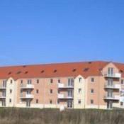 location Appartement 2 pièces Folschviller