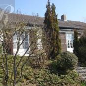 vente Maison / Villa 5 pièces Norges la Ville