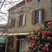 vente Maison / Villa 7 pièces Villefranche d'Albigeois