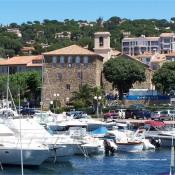 location Local commercial Sainte-Maxime